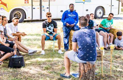 2018 07 summer camp 00016