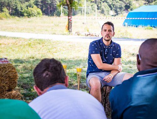 2018 07 summer camp 00017
