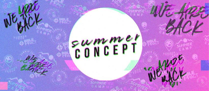 SummerConcept